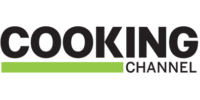 logo-featured-cooking-channel