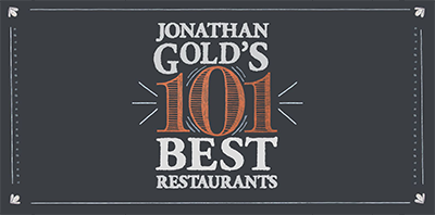 Reviews | Newport Seafood Restaurant San Gabriel & Rowland