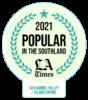 2021-latimes-popular